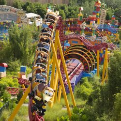 Disney's Toy Story Land: The Complete Guide