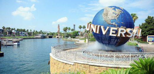 How to Avoid Muggles at Universal Orlando