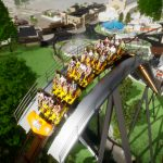 Hersheypark raises the bar for new coaster