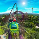 This could be the best roller coaster in Florida—and beyond
