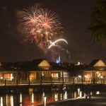 Disney Vacation Club: Is It Worth It?