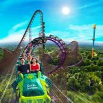 The 10 most anticipated roller coasters of 2020