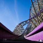 Exclusive! World premiere POV video and preview of Iron Gwazi