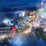 What's coming to the U.S. Disney parks in 2021?