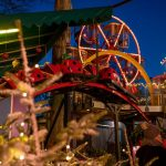 The world's oldest amusement park