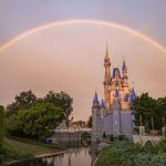 The lowdown on Disney World tickets