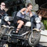 Heading to Universal Orlando? I've Got Your Guide