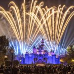 The key to Disneyland's new annual pass program? Reservations