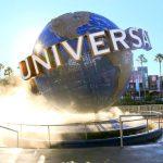 The lowdown on Universal Orlando tickets